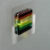 Aplicatii-placute-geam-fuzionat-012