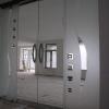 Aplicatii-placute-geam-fuzionat-010