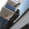 Balustrade-geam-laminat-securizat-001