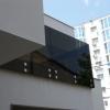 Balustrade-geam-laminat-securizat-002