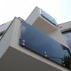 Balustrade-geam-laminat-securizat-003