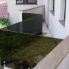 Balustrade-geam-laminat-securizat-004
