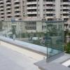 Balustrade-geam-laminat-securizat-005