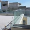 Balustrade-geam-laminat-securizat-006