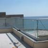 Balustrade-geam-laminat-securizat-007