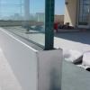 Balustrade-geam-laminat-securizat-008