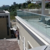 Balustrade-geam-laminat-securizat-010