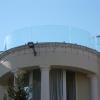 Balustrade-geam-laminat-securizat-011