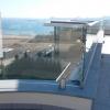 Balustrade-geam-laminat-securizat-013