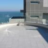 Balustrade-geam-laminat-securizat-014