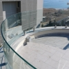 Balustrade-geam-laminat-securizat-015