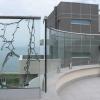 Balustrade-geam-laminat-securizat-016