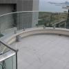 Balustrade-geam-laminat-securizat-017