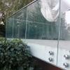 Balustrade-geam-laminat-securizat-018