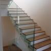 Balustrade-geam-laminat-securizat-019