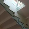 Balustrade-geam-laminat-securizat-020