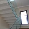 Balustrade-geam-laminat-securizat-021