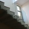Balustrade-geam-laminat-securizat-022
