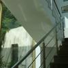 Balustrade-geam-laminat-securizat-023