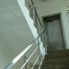 Balustrade-geam-laminat-securizat-024