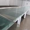 Balustrade-geam-laminat-securizat-025