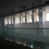 Balustrade-geam-laminat-securizat-026