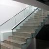 Balustrade-geam-laminat-securizat-027