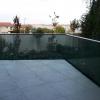 Balustrade-geam-laminat-securizat-028