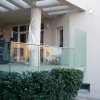 Balustrade-geam-laminat-securizat-029