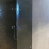 Cabine-dus-geam-securizat-012