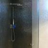 Cabine-dus-geam-securizat-013