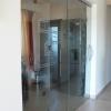 Compartimentari-geam-securizat-001
