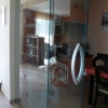 Compartimentari-geam-securizat-002
