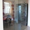 Compartimentari-geam-securizat-003