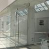 Compartimentari-geam-securizat-004