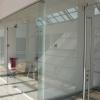 Compartimentari-geam-securizat-006