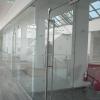 Compartimentari-geam-securizat-007