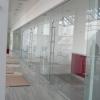 Compartimentari-geam-securizat-008