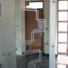 Compartimentari-geam-securizat-010