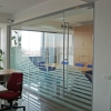 Compartimentari-geam-securizat-012