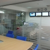 Compartimentari-geam-securizat-013