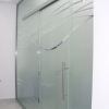 Compartimentari-geam-securizat-019
