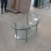 Mobilier-sticla-001