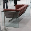 Mobilier-sticla-006