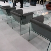 Mobilier-sticla-007