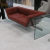 Mobilier-sticla-008