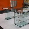 Mobilier-sticla-011