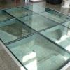 Pardoseli-geam-laminat-securizat-002