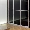 Placari-oglinzi-geam-001