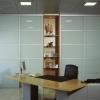 Placari-oglinzi-geam-003